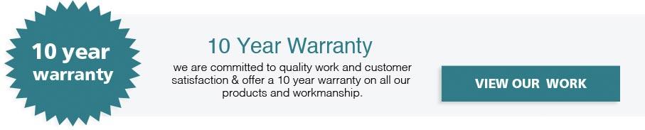 10_year_warranty