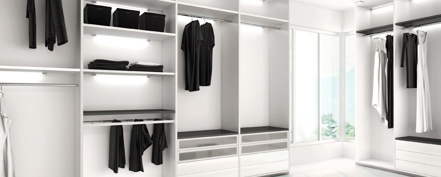 wardrobe bedroom walk-in